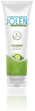 Jolen Facewash Gel Cucumber